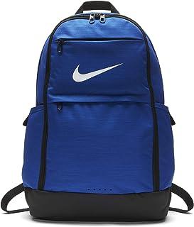 Nike mens Brasilia Backpack (X-Large)