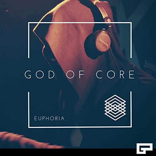 Amazon.com: Euphoria: God of Core: MP3 Downloads