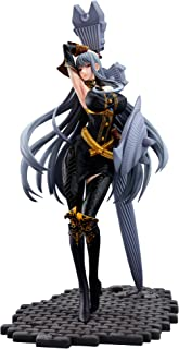 Good Smile Company Valkyria Chronicles Selvaria Bles, Battle Mode Action Figure