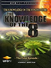 the knowledge of the 8