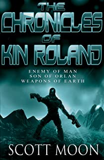 The Chronicles of Kin Roland