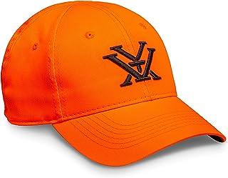 Vortex Optics Blaze Orange Hat