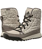 adidas Outdoor - CW Choleah Insulated CP