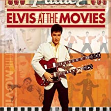 Frankie And Johnny (Elvis Movies version)
