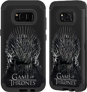 coque de telephone samsung s8 game of thrones