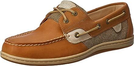 Best carolina bay shoes Reviews
