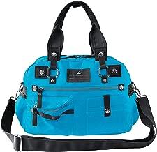 koi nurse bag