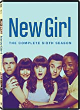 Best the new girl season 6 Reviews