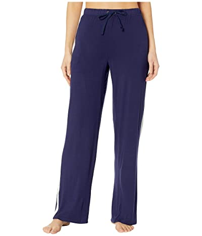 Splendid Sleep Pants (Midnight Navy) Women