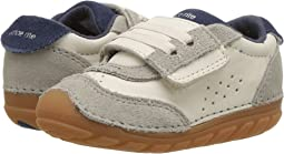 Stride Rite SM Wyatt (Toddler/Little Kid)