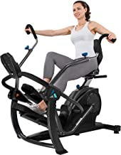 used recumbent exercise bicycles for sale