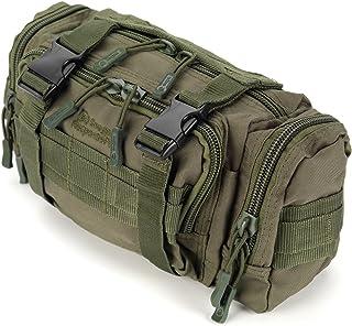 Snugpak Softie 12 Osprey Unisexe Adventure Gear Sac de Couchage-Olive Toutes Les Tailles