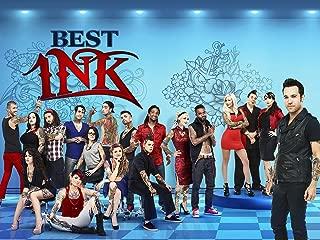 Best Ink Season 3