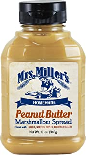 Best homemade amish peanut butter spread Reviews