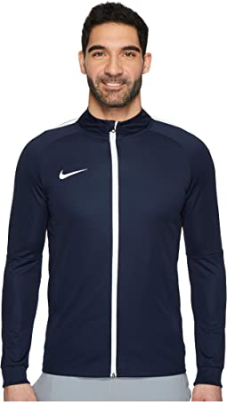 Dri-FIT Academy Soccer Track Jacket