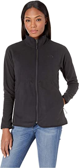 The north face thermoball full zip jacket tnf black multicolor 2 ... 7f7894f72