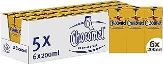 Chocomel Mini 5 x 6 x 200 ML