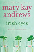 Best irish eyes a callahan garrity mystery Reviews
