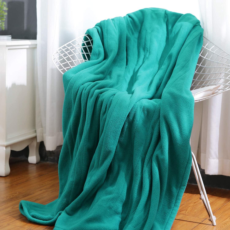 Electric Heated Throw Ranking TOP16 Blanket Tampa Mall Polar 60