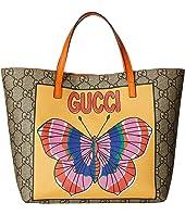 Gucci Kids - Borsa 4108129KXBN