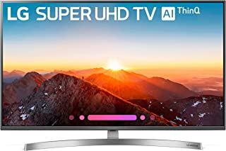 Best lg 65 smart 4k uhd tv with ips panel Reviews