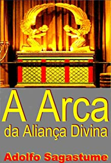 Mejor Arca Da Aliança de 2021 - Mejor valorados y revisados
