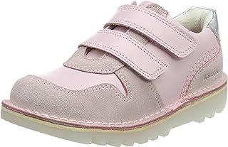 dbfca414 Amazon.es: kickers niña: Zapatos y complementos