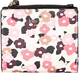 Kate Spade New York - Hyde Lane Floral Adalyn