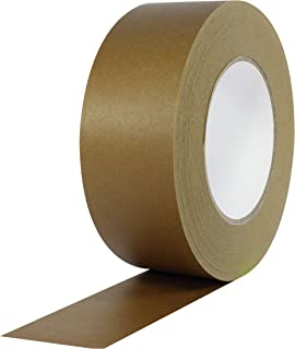 paper tape for cardboard boxes