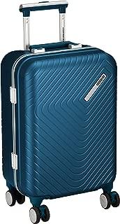 [アメリカンツーリスター] スーツケース エスキーノ スピナー 55/20 FR TSA 機内持ち込み可 保証付 30L 55 cm 3.5kg