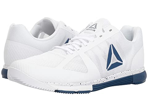 Reebok Red Bunker Blue BlackShark Speed TR Atomic BlackWhite FrRwrvtq
