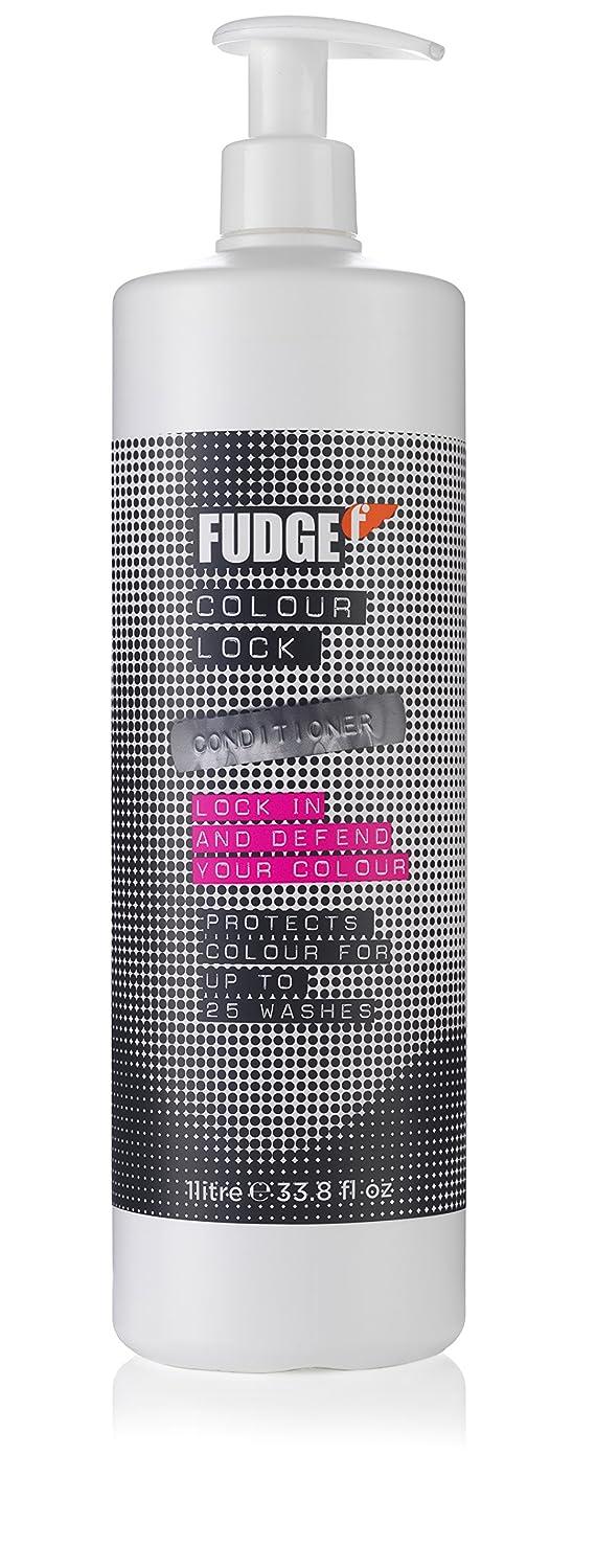 音楽を聴く高さポンプColour Lock Conditioner (For Lasting Vibrancy & Colour Happy Hair)[並行輸入品]