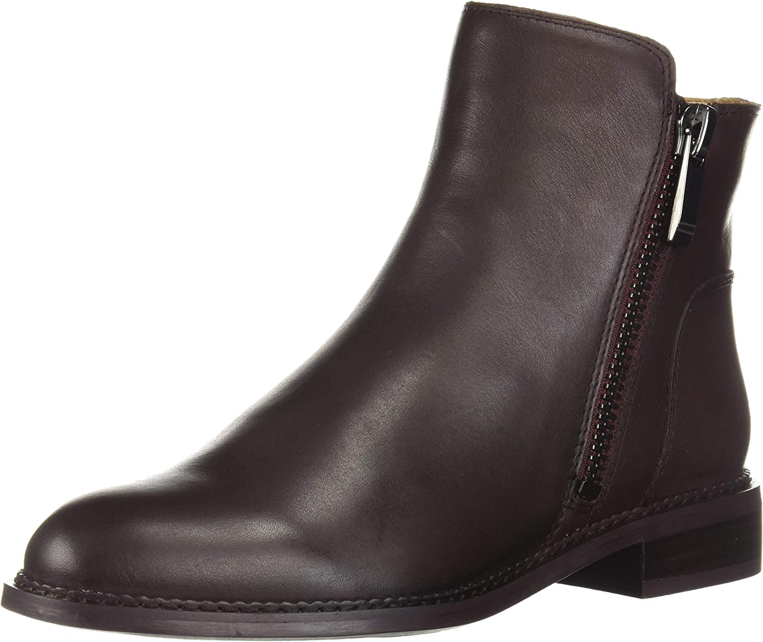 Franco Sarto Women's Ranking TOP7 Challenge the lowest price of Japan Boot Ankle Harmona