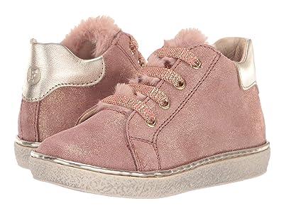 Naturino Falcotto Cloe AW19 (Toddler) (Pink) Girl