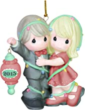Best our first christmas together 2015 Reviews