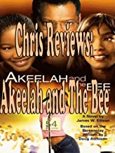 Review: Chris Reviews: Akeelah and The Bee