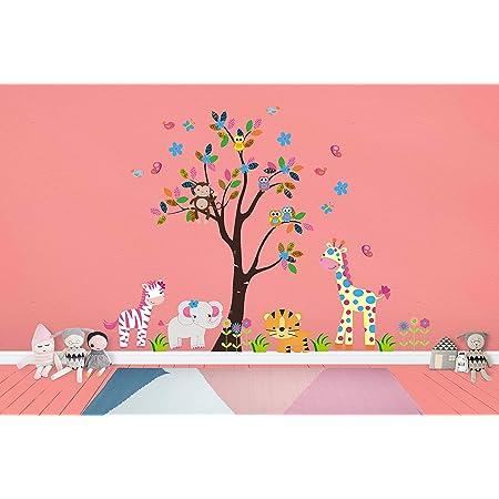 Baby Life Nursery Room Decor Baby Shop Nursery Gift Nursery Styling Nursery Wall Decals 85 x 147 Baby Decals Baby Fashion