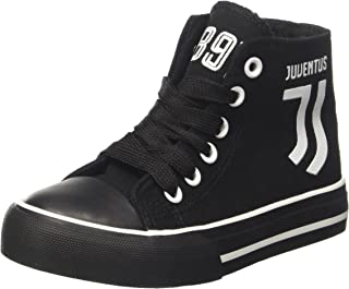 scarpe converse juve, OFF 71%,where to buy!