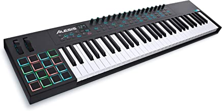 Best 5 pin midi controller Reviews