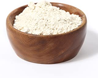 Oatmeal Colloidal Powder - 25g