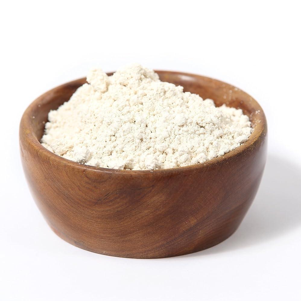 権威感動する弱いOatmeal Colloidal Powder - 50g
