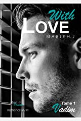 With Love: # 1 Vadim Format Kindle