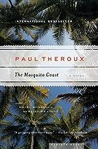 mosquito coast novel
