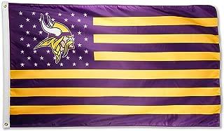 viking flag
