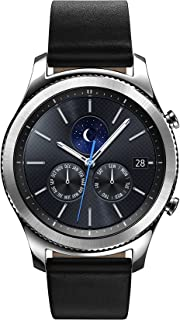 Amazon.es: reBuy reCommerce GmbH ES - Smartwatches / Tecnología ...