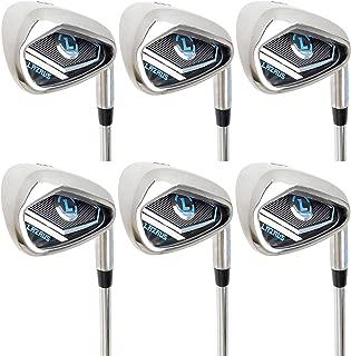 Best golf irons buy Reviews