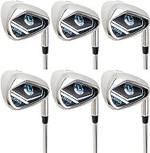 Best beginner golf clubs Reviews