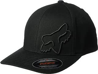 fox youth hat