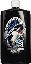 Plant Revolution PRPSO32 FGORCA-32OZ Orca Premium Liquid Mycorrhizae 32 Ounce, 1 Quart