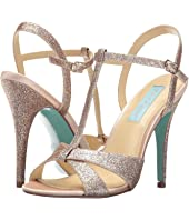 Blue by Betsey Johnson - Teena